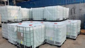 caustic soda liquid uses 32 45 48 50 price / caustic liquid lye