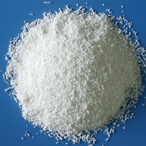 SLS 92% 94% Natriumlaurylsulfat K12 Pulver und Nadeln