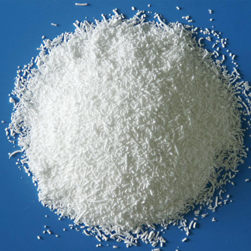 SLS 92% 94% sodium lauryl sulfate K12 powder and needles Featured Image