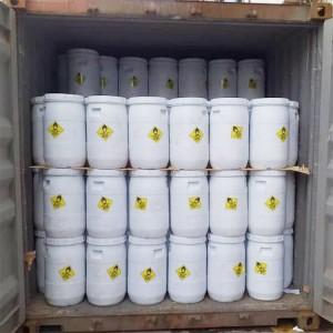 Calciumhypochlorit