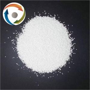 Ca(ClO)2 Calcium Hypochlorite