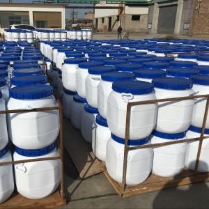 calcium hypochlorite 65