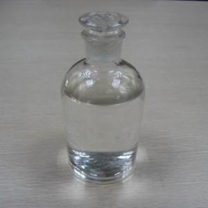 Glacial Acetic Acid Liquid