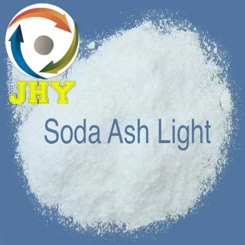 SODA ASH LIGHT SODIUM CARBONATE Featured Image