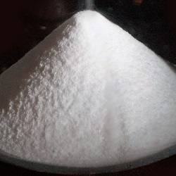 SODIUM BICARBONATE SODIUM HYDROGEN CARBONATE
