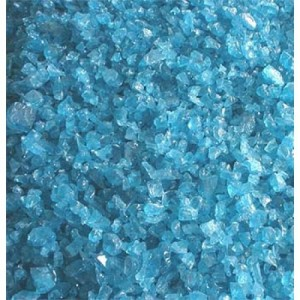 SODIUM SILICATE FOR INDUSTRIAL USE