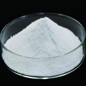 SODIUM SULFITE ANHYDROUS INDUSTRIAL GRADE