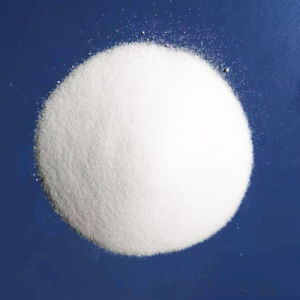 SODIUM SULFATE ANHYDROUS MANUFACTURER